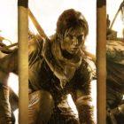 Un Tomb Raider : Definitive Survivor Trilogy serait prévu pour ce 17 mars