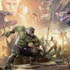 Marvels-Avengers-Operation-Hawkeye-Futur-Imparfait