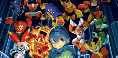 Mega-Man-Legacy-Collection-Cover-MS