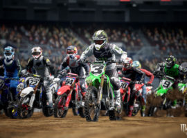Monster-Energy-Supercross-The-Official-Videogame-4-Course-3