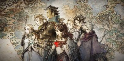 Octopath-Traveler-Cover-MS