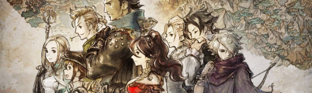 Octopath-traveler-Game-Pass