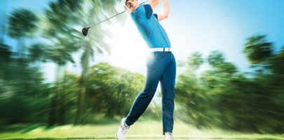 Rory-Mcllroy-PGA-Tour-Cover-MS