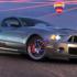 Forza Horizon 4 : Sélection du Festival du 4 au 11 mars 2021