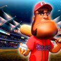 Super-Mega-Baseball-Extra-Innings-Cover-MS