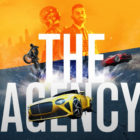 The-Crew-2-The-Agency