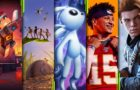 Xbox-Game-Pass-games