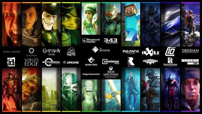 Xbox-Game-Studios-Presentation