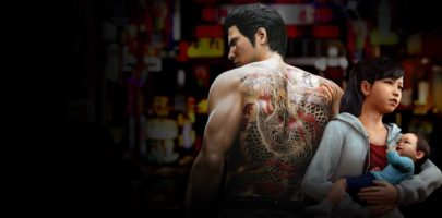 Yakuza-6-The-Song-Of-Life-Cover-MS