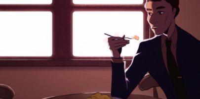 adios-artwork-homme-qui-mange