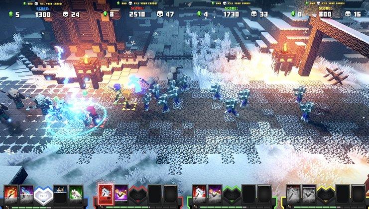 Minecraft-dungeons-screenMinecraft-dungeons-screen-ingame