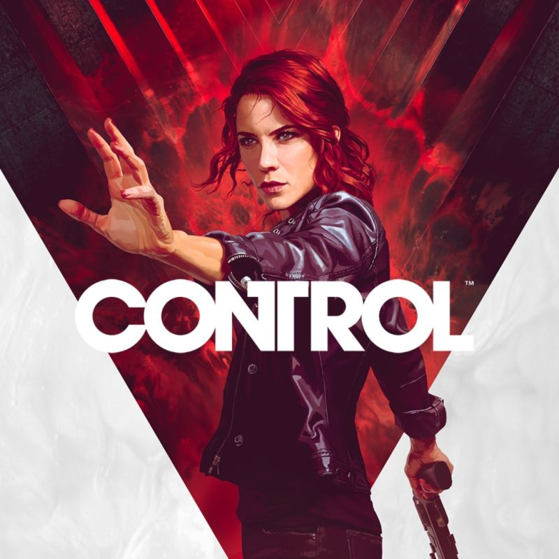 control-jaquette
