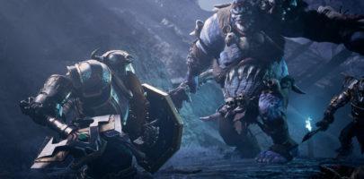 dark-alliance-artwork
