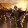 Fallout 76 : le contenu de l'année 2021 se dévoile