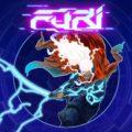 furi-game-cover