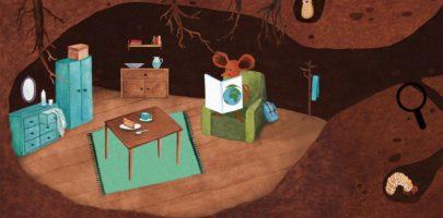 little-mouses-encyclopedia-artwork