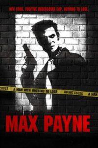 max-payne-logo
