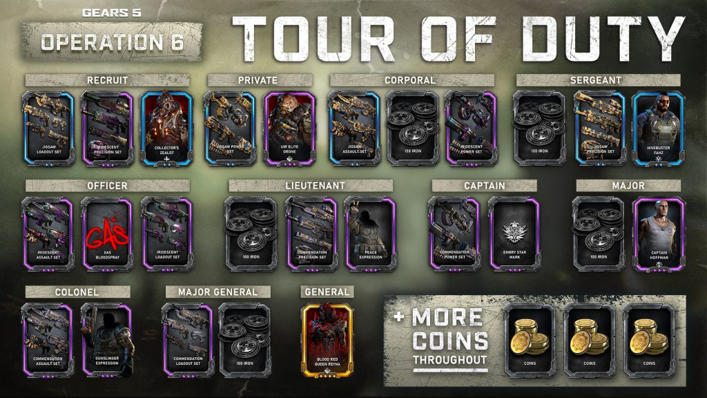 operation-6-tour-of-duty-603995b3df258-1024x576