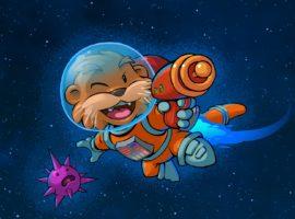 space-otter-charlie-artwork
