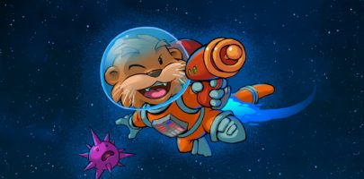 space-otter-charlie-artwork