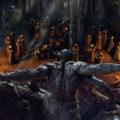 The Elder Scrolls Online dépasse les 18 millions de joueurs