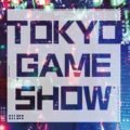 tokyo-game-show-2021