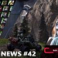xbox-news-42-miniature