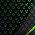 Xbox-Corner