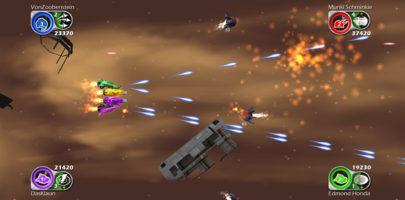 Aegis-Wing-Gameplay