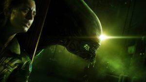 Alien-isolation-main