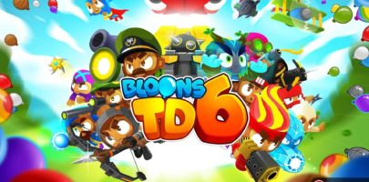 Bloons-TD-6-Cover-MS