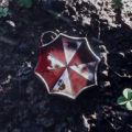 Resident Evil débarquera dans Dead by Daylight en juin !