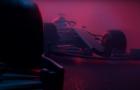 F1-2021-teaser