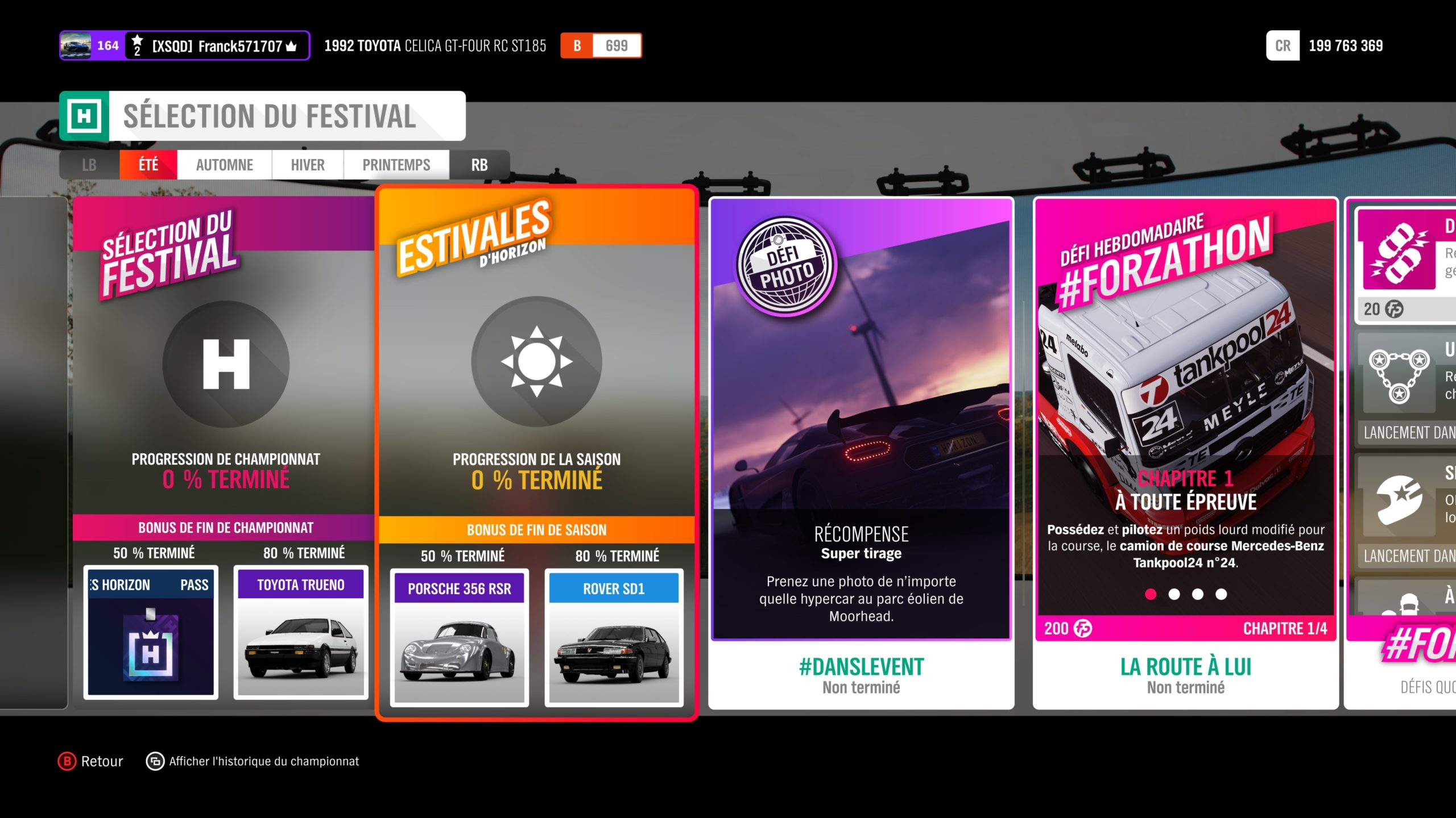 Forza-Horizon-4-Sélection-Festival-Horizon-49-Ete-08-04-2021-15-04-2021-1