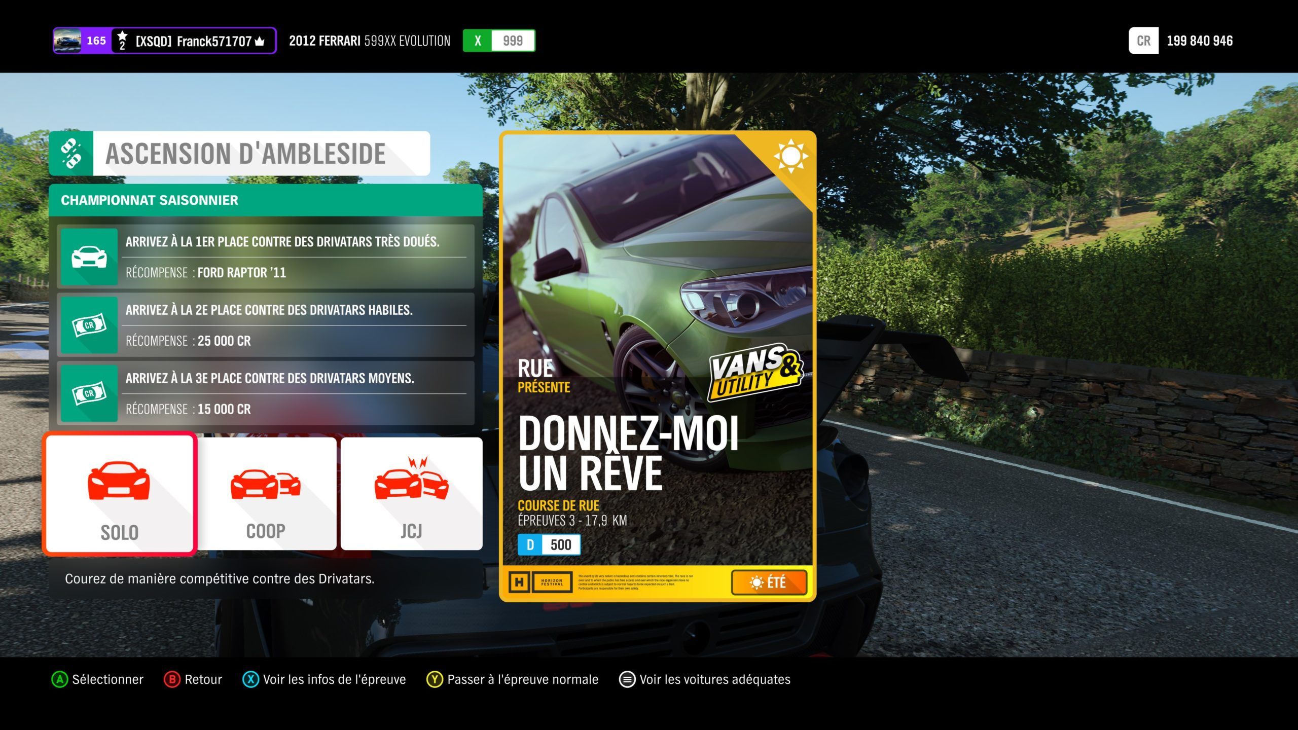 Forza-Horizon-4-Sélection-Festival-Horizon-49-Ete-08-04-2021-15-04-2021-10