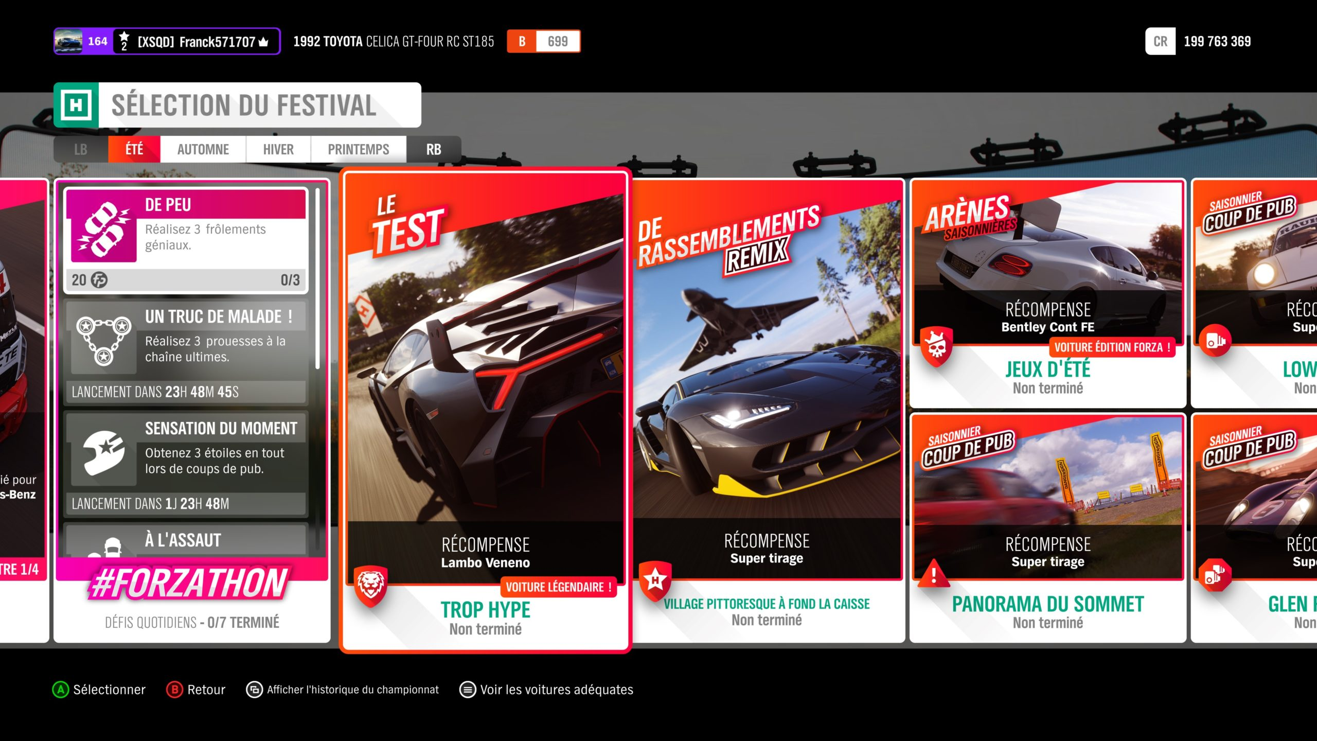 Forza-Horizon-4-Sélection-Festival-Horizon-49-Ete-08-04-2021-15-04-2021-2
