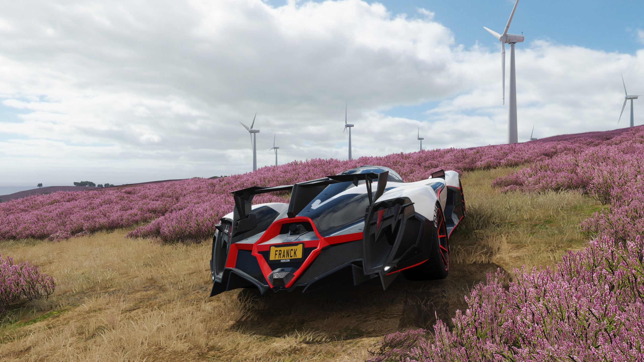 Forza-Horizon-4-Sélection-Festival-Horizon-49-Ete-08-04-2021-15-04-2021-4