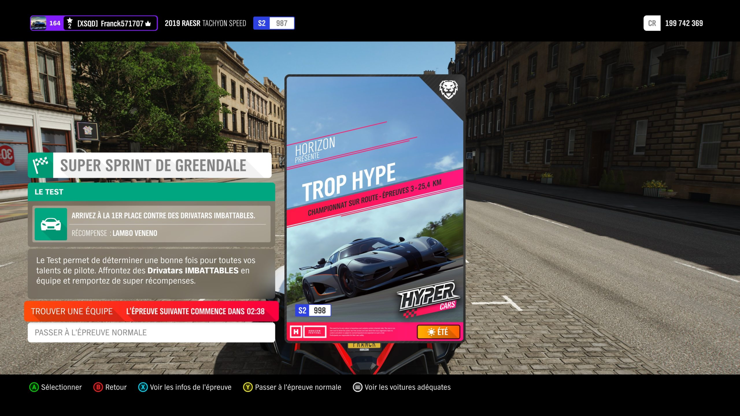 Forza-Horizon-4-Sélection-Festival-Horizon-49-Ete-08-04-2021-15-04-2021-5