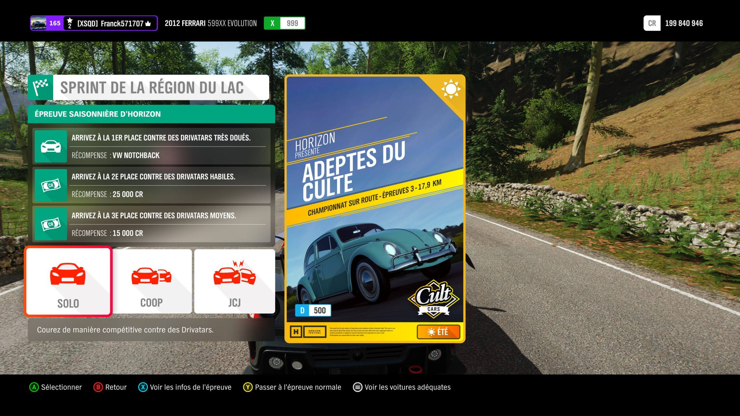 Forza-Horizon-4-Sélection-Festival-Horizon-49-Ete-08-04-2021-15-04-2021-8