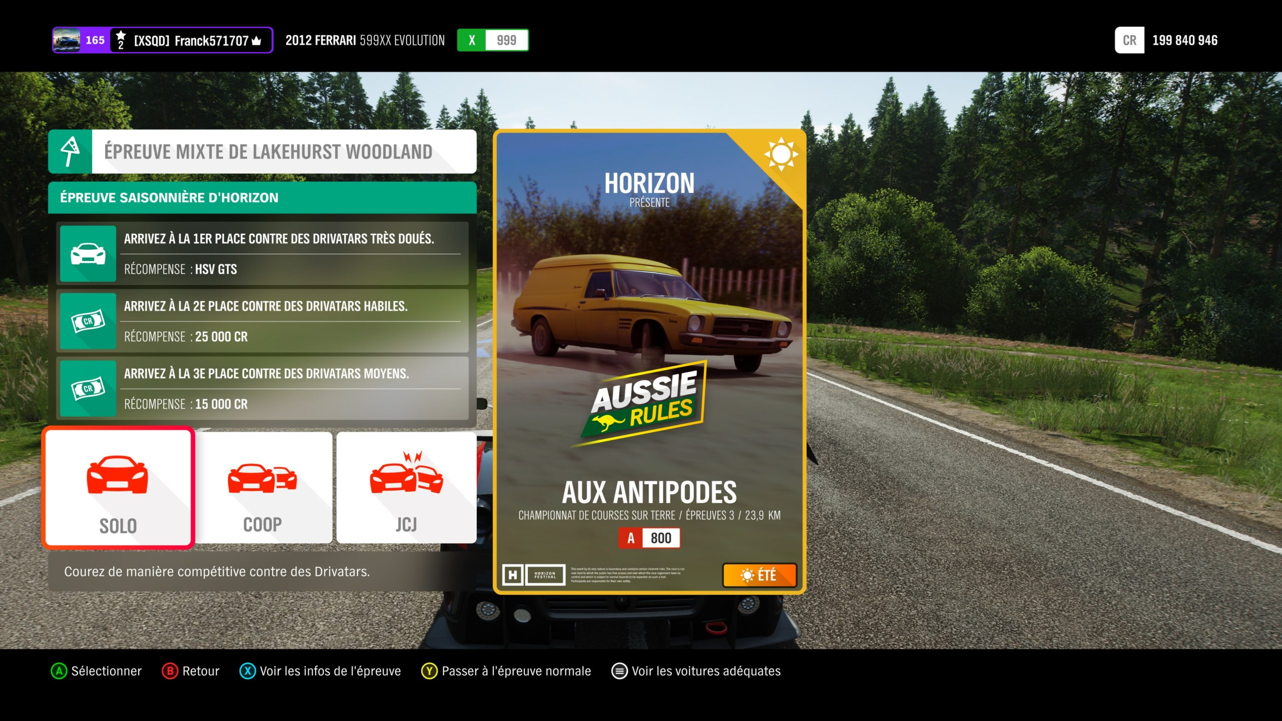Forza-Horizon-4-Sélection-Festival-Horizon-49-Ete-08-04-2021-15-04-2021-9