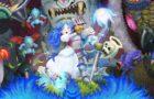 Ghosts 'n Goblins Resurrection sortira aussi sur Xbox !