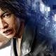 Les sorties à venir sur Xbox One et Series X|S du 19 au 25 avril