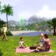 Les-Sims-3-Screenshot