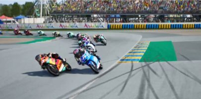 MotoGP-21-Gameplay-Course-France-6