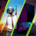 Cette semaine sur Xboxsquad : Interview, Stream et Xbox Corner