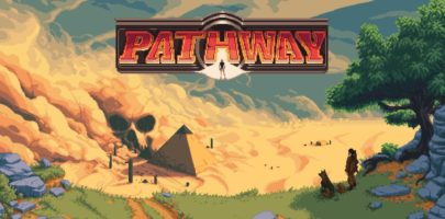Pathway-Cover-MS