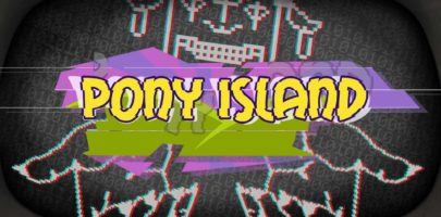 Pony-Island-Cover-MS