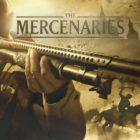 Le mode Mercenaires enfin de retour dans Resident Evil Village