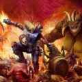 SturmFront-The-Mutant-War-Ubel-Edition-Cover-MS