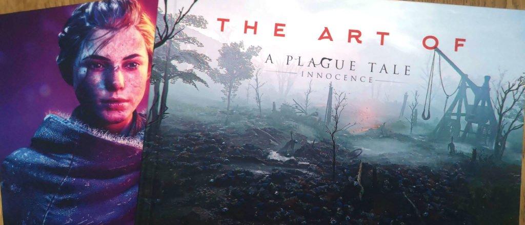 The-Art-Plague-Tale-1